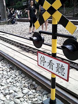 胜兴车站旅游景点攻略图