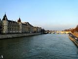 里昂旅游景点攻略图片