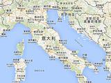庞贝旅游景点攻略图片