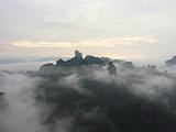 关丹旅游景点攻略图片