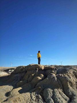 喀纳斯景区旅游景点攻略图