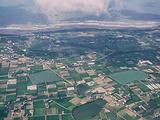 云林旅游景点攻略图片