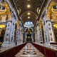 圣彼得大教堂