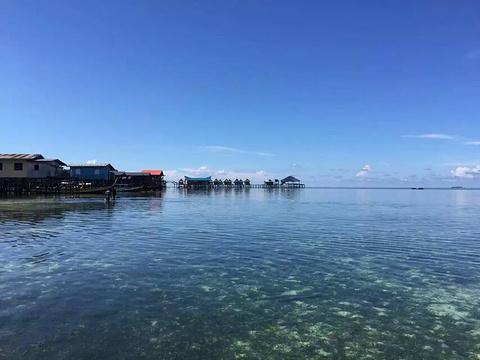 马达京岛旅游景点攻略图