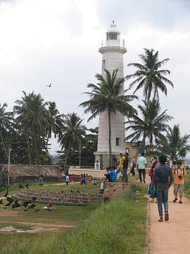 米拉清真寺旅游景点攻略图
