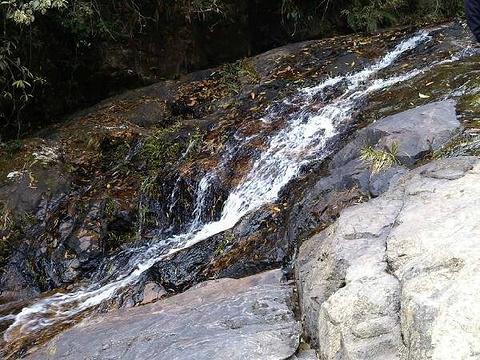 蓝田瑶族风情园旅游景点图片