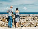 巴勒莫旅游景点攻略图片