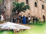 瓦莱塔旅游景点攻略图片