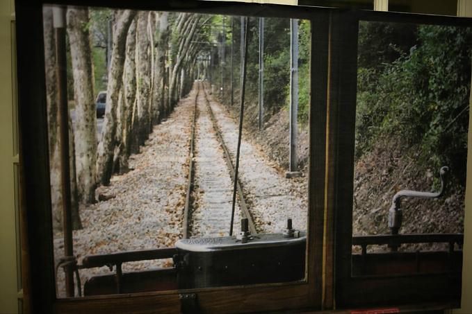 电车博物馆图片