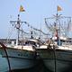 基隆碧砂渔港