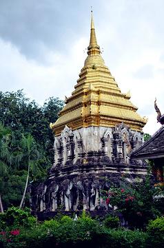 清曼寺旅游景点攻略图