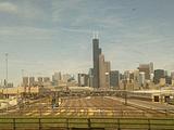 底特律旅游景点攻略图片