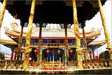 赤湾天后庙
