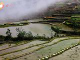 元阳旅游景点攻略图片