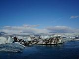 冰岛旅游景点攻略图片