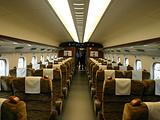 熊本旅游景点攻略图片