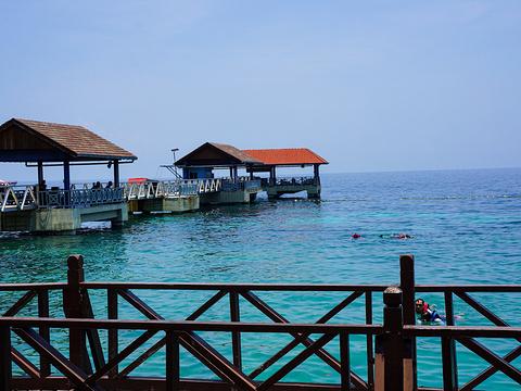 巴雅岛旅游景点图片