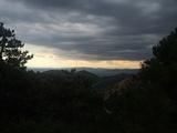 盘山旅游景点攻略图片