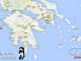 扎金索斯旅游景点攻略图片