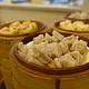 陶陶居饼家