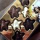 可可和巧克力博物馆