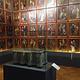 伯尔尼历史博物馆