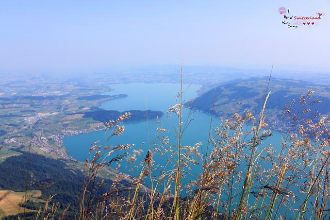 瑞吉山图片