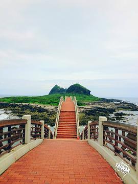 三仙台旅游景点攻略图