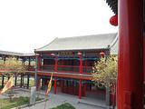 滨州旅游景点攻略图片