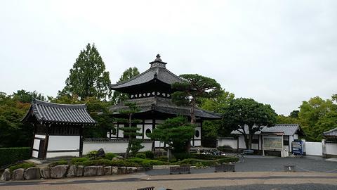 东福寺的图片