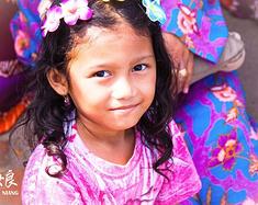 巴厘岛-美在美娜多Manado