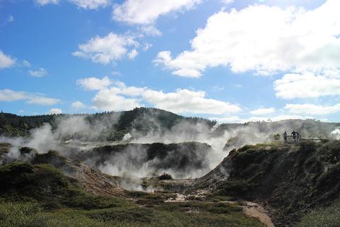 月球火山口旅游景点攻略图