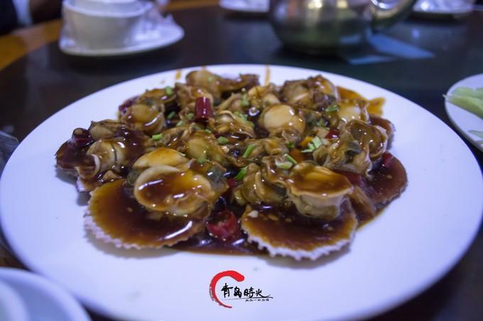九龙餐厅(大沽路店)图片