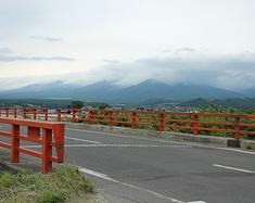 家庭、朋友,十五人的北海道自由行,快乐!