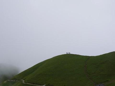 葛仙台旅游景点图片