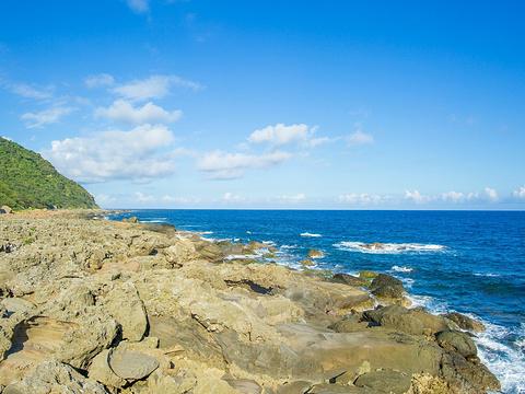 佳乐水风景区旅游景点图片