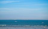 六鳌翡翠湾滨海度假景区
