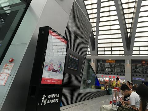 天津西站旅游景点攻略图