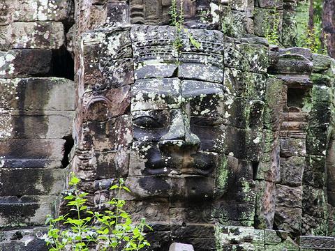 塔逊寺旅游景点图片