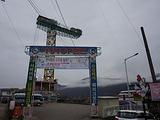 春川旅游景点攻略图片