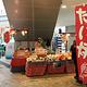 Rinku Pleasure Town Seacle