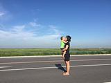 盘锦旅游景点攻略图片