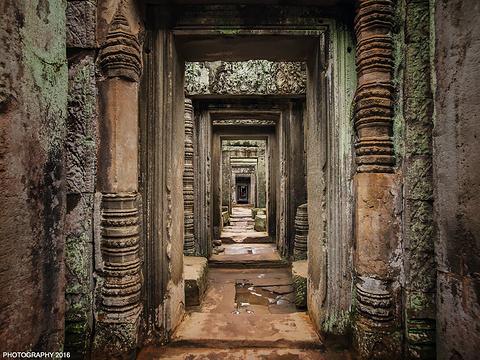 圣剑寺旅游景点图片