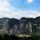 湄江国家地质公园
