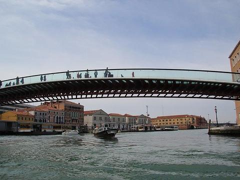 宪法桥旅游景点图片