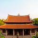 东禅少林寺