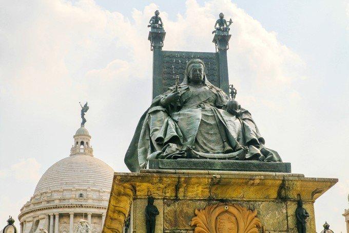 圣保罗大教堂图片