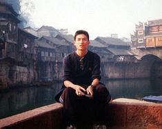 湖南凤凰古城、德夯苗寨风情心灵体验之旅