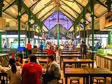 新加坡旅游景点澳门新葡亰亚洲图片