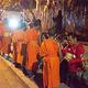 琅勃拉邦长途汽车站